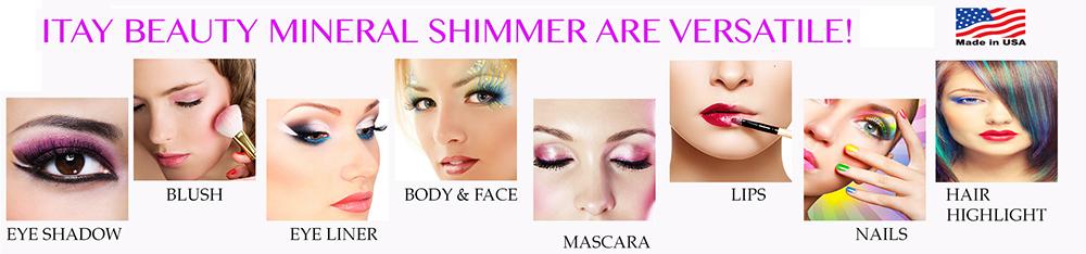 itay-beauty-8-stacks-eye-shadows-mineral.jpg
