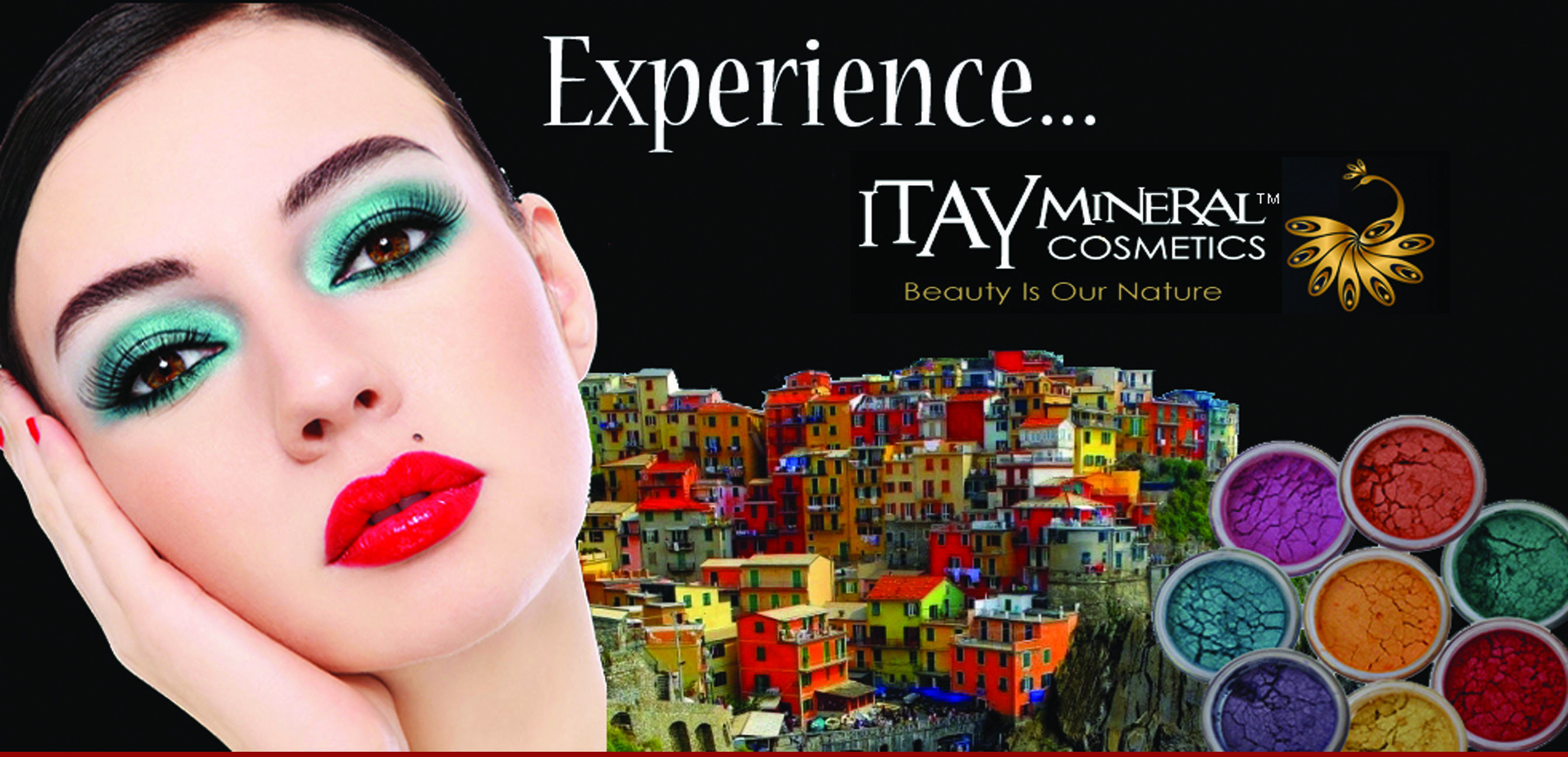 6211cf0f89af About Itay Mineral Cosmetics
