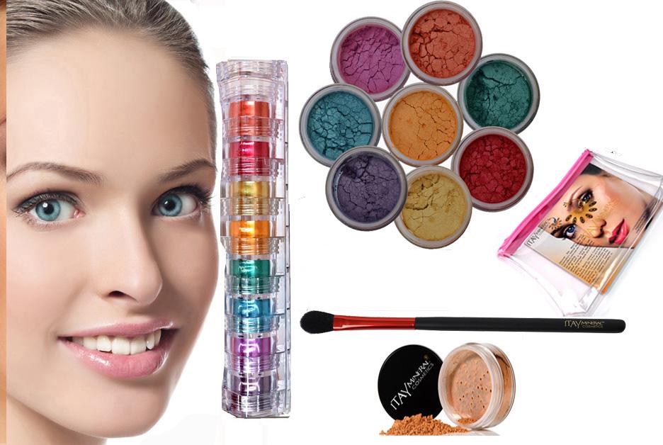 mf1-itay-samba-mineral-cosmetics-itay-beauty.jpg