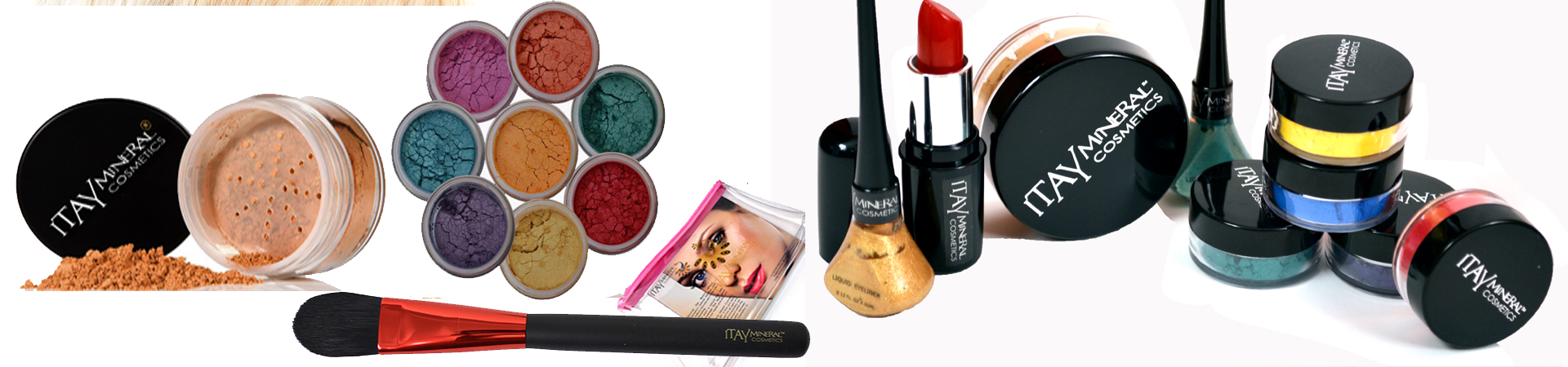 mineral-cosmetics-collections.jpg