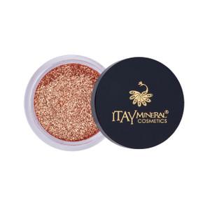 Glitter Glint Copper - G12
