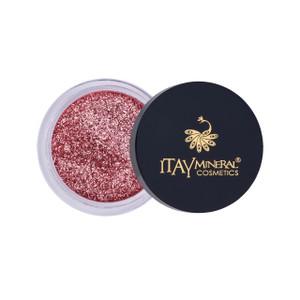 Glitter Shine Pink - G11