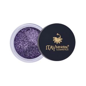 Glitter Violet - G09