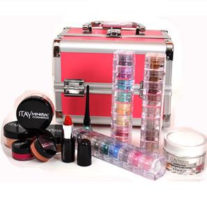 Makeup Artist Case - medium