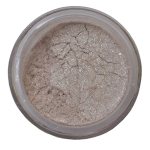 Mineral Eye Shadow - Bahiya #53