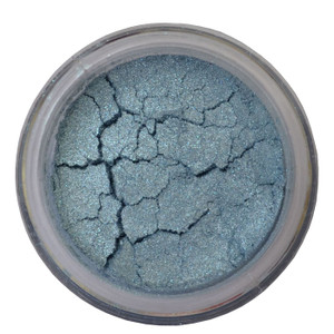 Mineral Eye Shadow - Calla #148