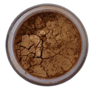 Mineral Eye Shadow - Desert #46
