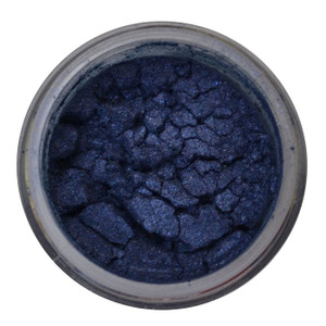 Mineral Eye Shadow - Iris #82