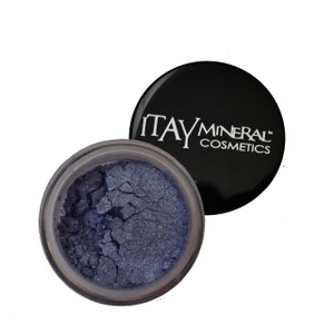 Mineral Eye Shadow - Lago di Como #23