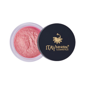 Mica Mineral Eye Shadow - Lily #98