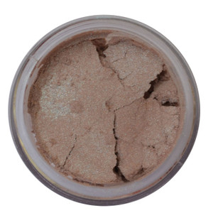 Mineral Eye Shadow - Luxurious #77