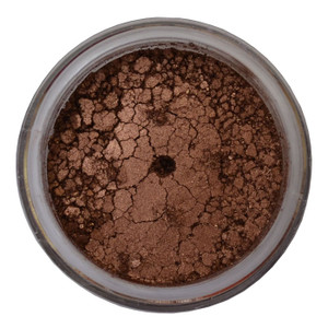 Mineral Eye Shadow - Mink #144