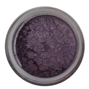 Mineral Eye Shadow - Purple #71
