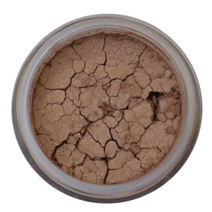 Mineral Eye Shadow - Smile #90