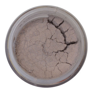 Mineral Eye Shadow - Sublime #79