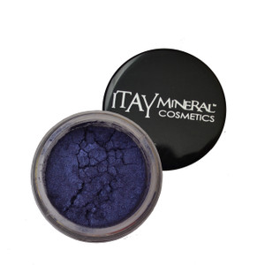 Mineral Eye Shadow - Tahoe #32