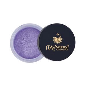 Mineral Eye Shadow - Viola #104