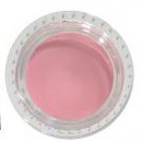 24 hour Lip Balm - Candy #01