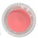 24 hour Lip Balm -  Bubble Gum  #02