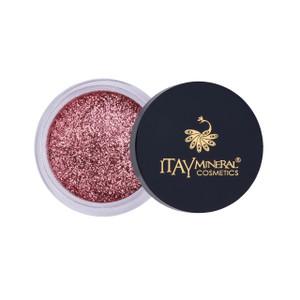 Love Pink Glitter - G32