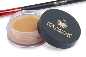 Brow Shaper Wax