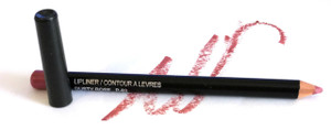 Contour Lip Liner - Dust Rose
