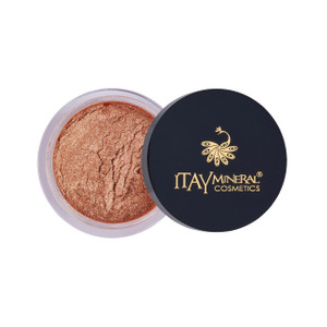 Mica Shimmer Golden Bronze MS-4