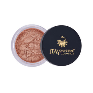 Mica Mineral Eye Shadow - Ms-3 Cappuccino