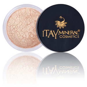 Mica Mineral Highlighter #3 Supernova