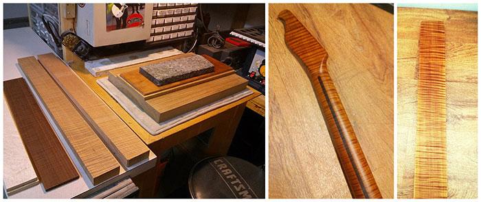 maple-guitar-neck.jpg