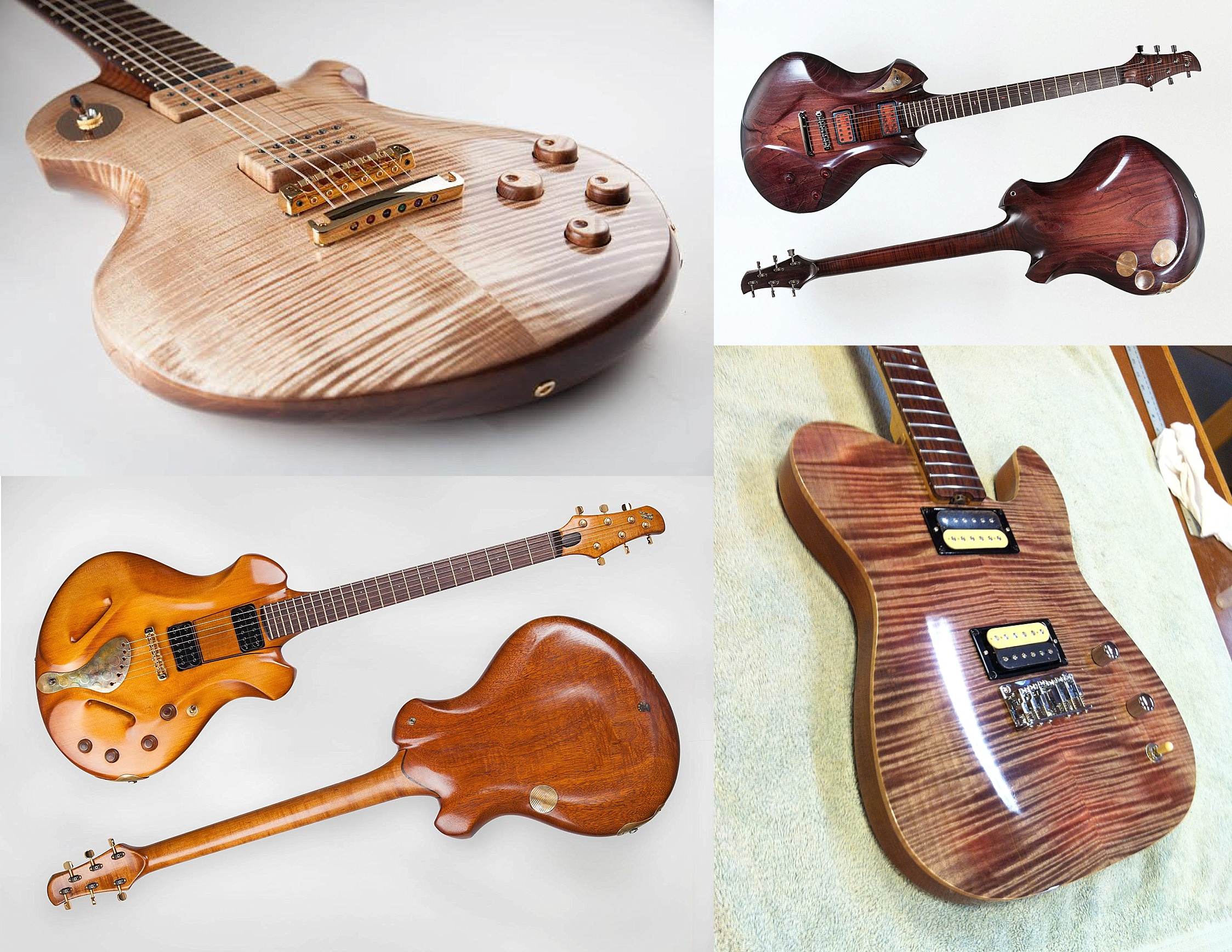 roasted-torrified-guitar-builds.jpg