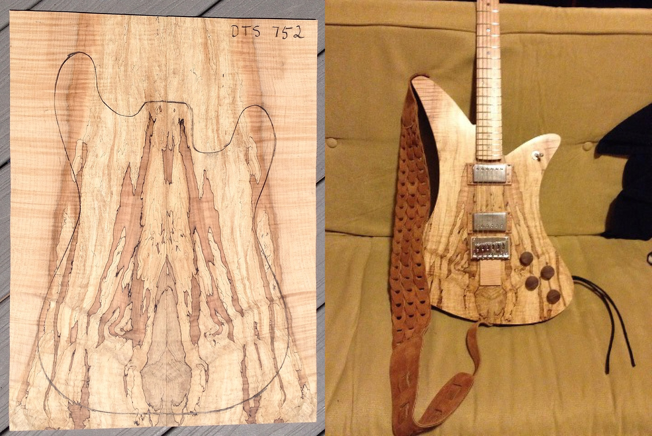 roasted-wood-guitar-before-after.jpg