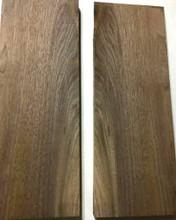 Walnut Carve Top