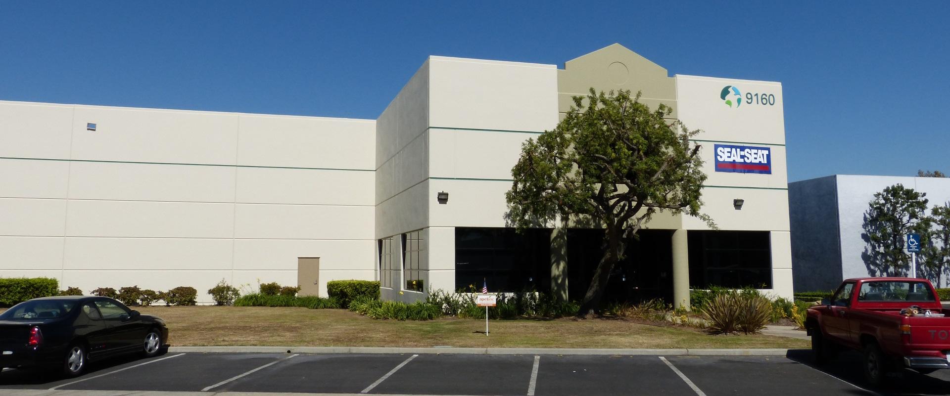facility-new.jpg