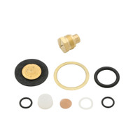 Victor Flowmeter Regulator Repair Kit 0790-0120