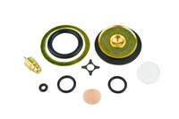 Victor HFR2425 Regulator Repair Kit 0790-0132