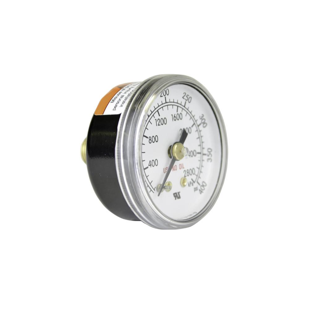 Victor ESS3 gauge guard 1429-0071