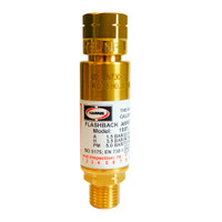 Torch Flashback Arrestor - Fuel Gas