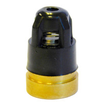 Internal Check Valve for Torch and Handle (0652-0029)