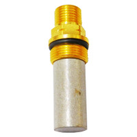 Victor Fuel Gas Internal Torch Flashback Arrestor