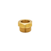 ESAB Style Torch Tip Nut