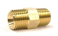 Oxygen Regulator Outlet Hose Connection 0950-0068