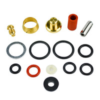 Victor Torch Cutting Attachment Repair Kit (0390-0057)