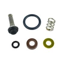 Victor Oxygen Valve Repair Kit (0390-0043)