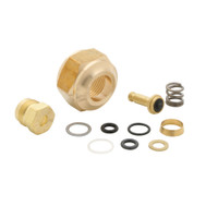 Victor Torch Cutting Attachment Repair Kit (0390-0009)
