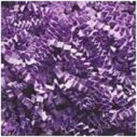 40 lb Spring Fill Crinkle Cut - Lavender