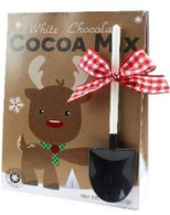 Too Good Gourmet Cocoa  Mix 57 gr., 24/cs, White Chocolate
