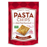 Vintage Italia Marinara Pasta Chips 141 gr., 12/cs..