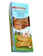 Stiratini Garlic Bruschetta 240 gr., 12/cs
