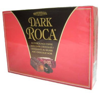 Dark Roca Buttercrunch Box 140 gr